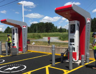 Petro-Canada-Electric-Vehicle-Charging-Stations
