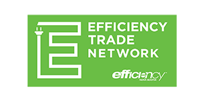 EFFICIENCY-TRADE-NETWORK_TJ-ELECTRIC