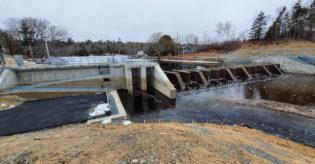 Lake-Major-Dam-Replacement_Dartmouth