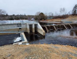 Lake-Major-Dam-Replacement_Dartmouth