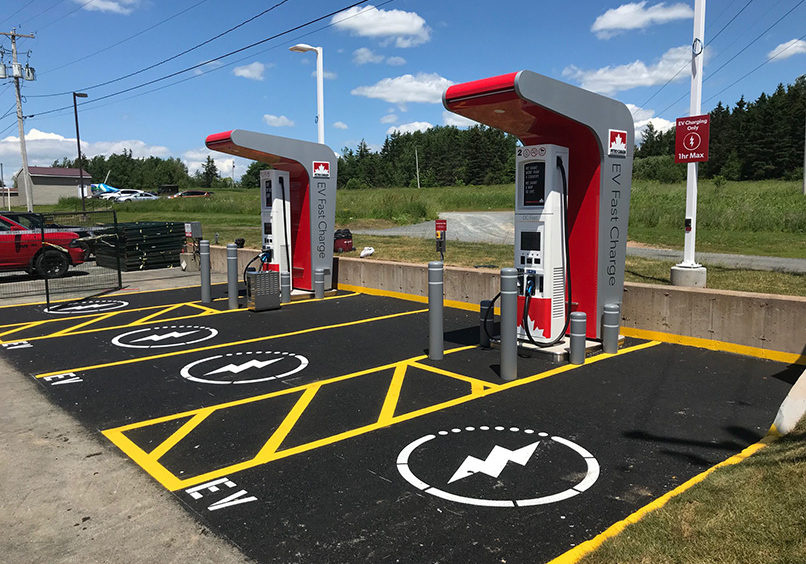 Petro-Canada-EV-Charging-Stations-3